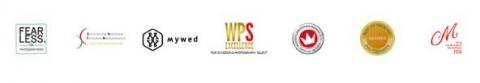 Associazioni Internazionali di Wedding Photographers