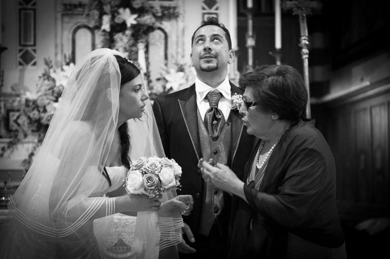 Manuel Rusca - Creative Wedding Photographer-Awards